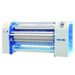 Roll-to-Roll Sublimation and Fixation