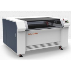 Laser Engraving And Cutting Machine BODOR BCL1309XUF -1300x900mm